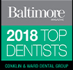Top Dentist 2019