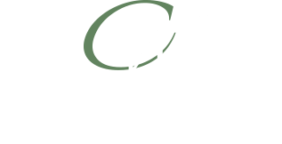 Conklin & Ward Dental Group logo